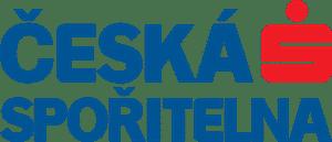 Kiwi partners - Finanční poradenství nezávisle