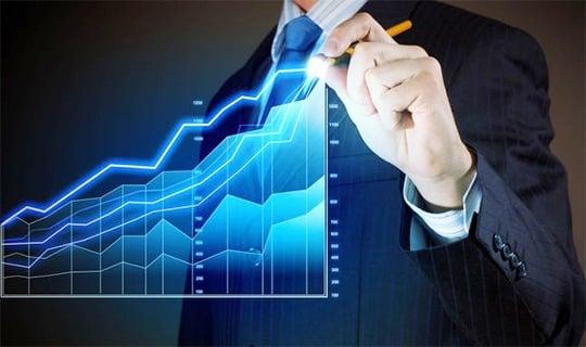 Pravidelné investování | Kiwi partners