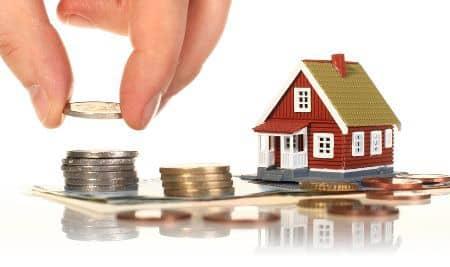 Investice do nemovisti | Kiwi partners