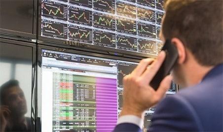 Hodnotová akciová strategie   Kiwi partners