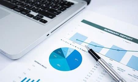 Podílové fondy | Kiwi partners